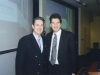 513_jeff_with_javier_goizueta_coca-cola_executive
