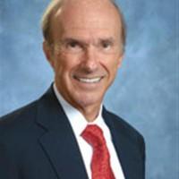 Brig. Gen. Dr. Daniel Kaufman, President, Georgia Gwinnett College