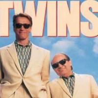 twins_390_2901