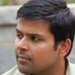 Profile picture of Vivek Pundir